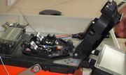 Hướng dẫn hàn nối cáp quang toàn tập, dịch vụ hàn cáp quang
