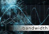 Tốc độ truyền dữ liệu 10/100mbps là gì?
